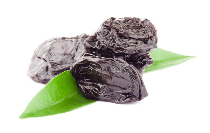 чернослив стоковое фото rf