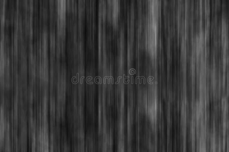 Черно-белая древесина основала предпосылку текстуры стоковая фотография