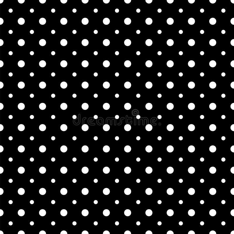 Черно-белый декоративный элемент r бесплатная иллюстрация