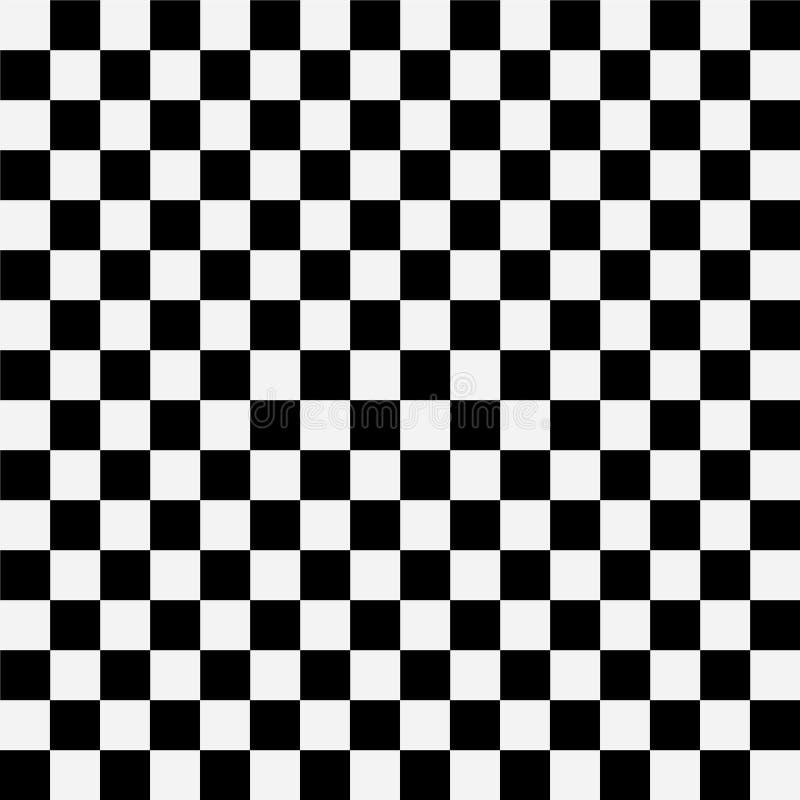 Дизайн черные квадраты