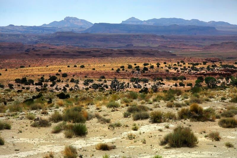 Черный каньон дракона стоковое изображение rf