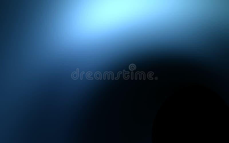 черный тоннель бесплатная иллюстрация