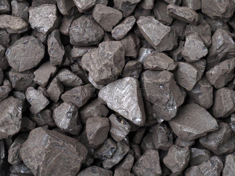 черный уголь стоковое фото rf
