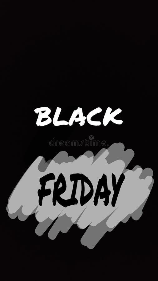 черный фридей баннер, фон, реклама и плакат стоковые фотографии rf