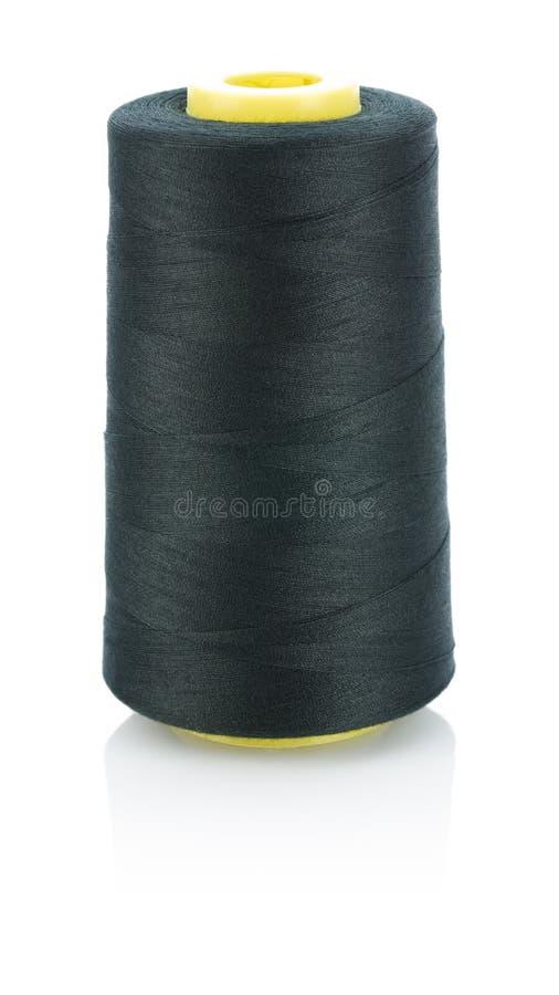 черный шнур стоковые фотографии rf