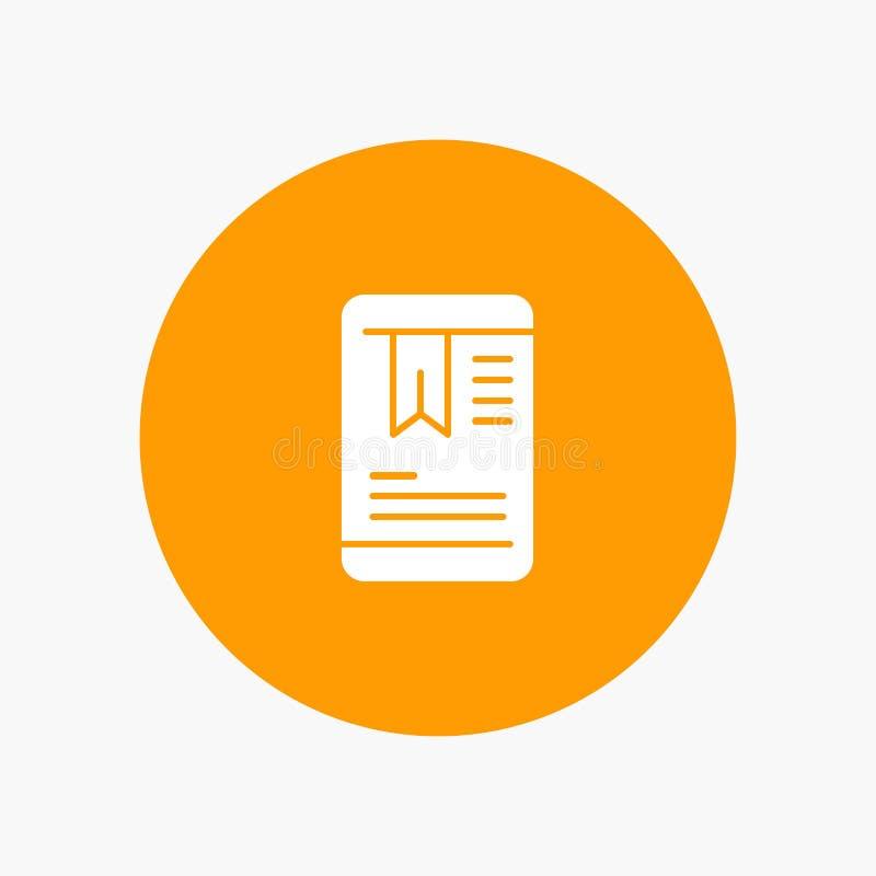 Чернь, бирка, OnEducation бесплатная иллюстрация