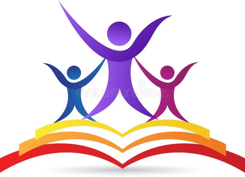 Счастливое образование