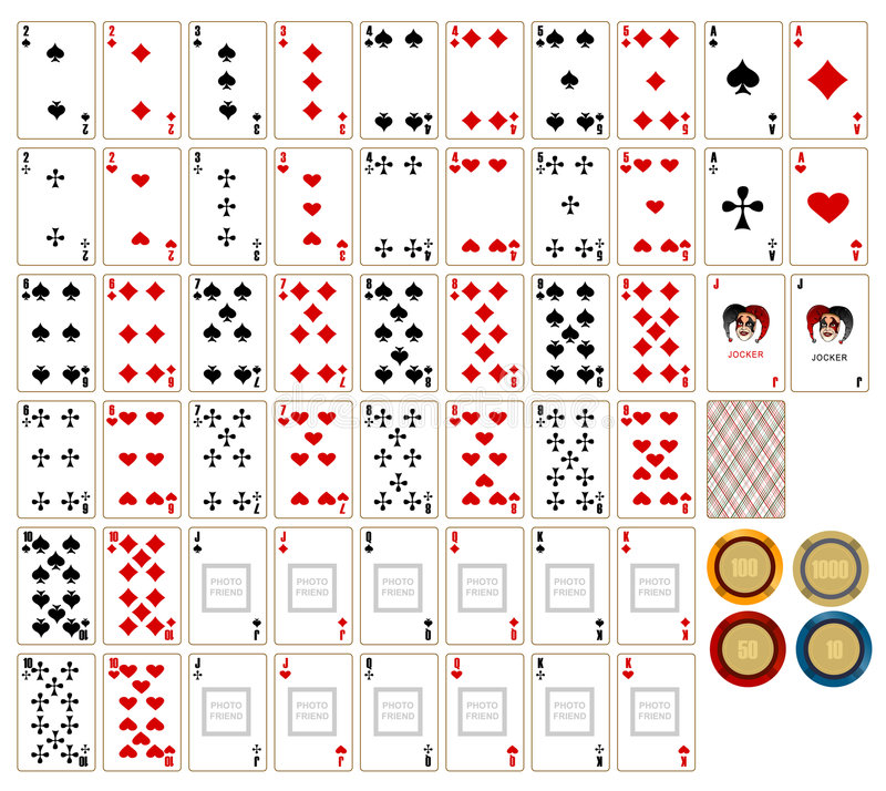 чешет играть chesspieces стоковое фото