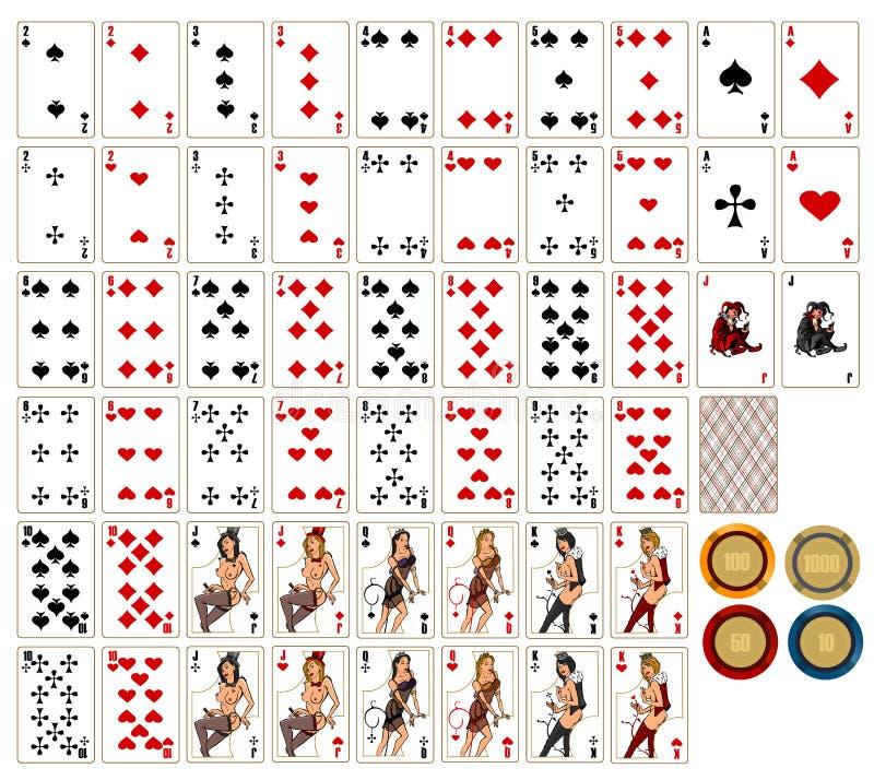 чешет играть chesspieces стоковая фотография rf