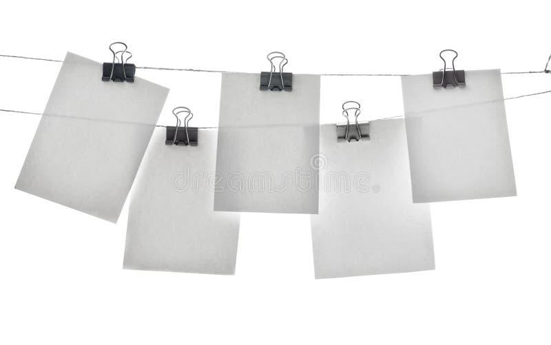 чешет clothespins стоковые изображения rf