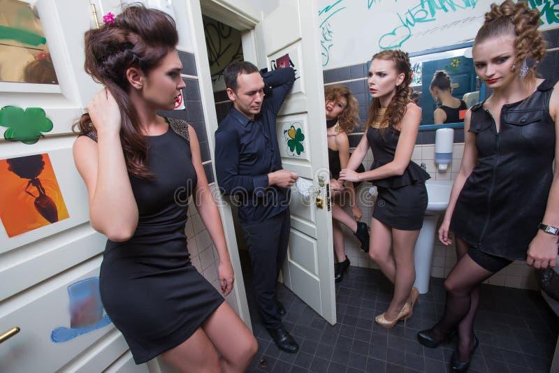фото с пьяными женщинами фото