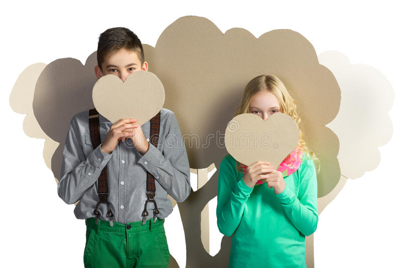 Схема поцелуев девушки