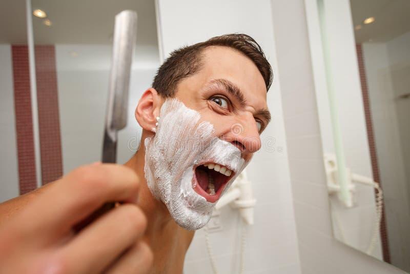 я бреюсь картинки чтобы разбавить сладкий