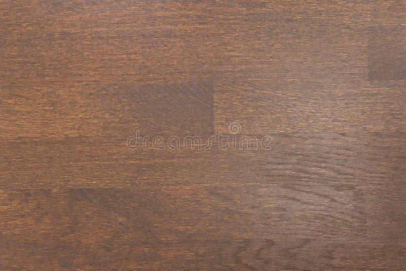 Чистая темная коричневая деревянная поверхность, фон/текстура/предпосылка стоковое фото