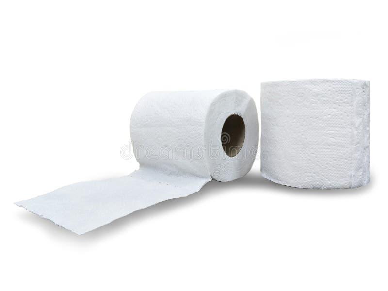 Чистка ткани в вашем доме стоковое фото