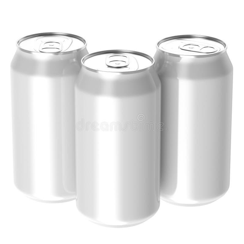 Download 3 чонсервной банкы питья напитка белизны, PNG прозрачный B Стоковое Фото - иллюстрации насчитывающей alchemy, alvarez: 40575746