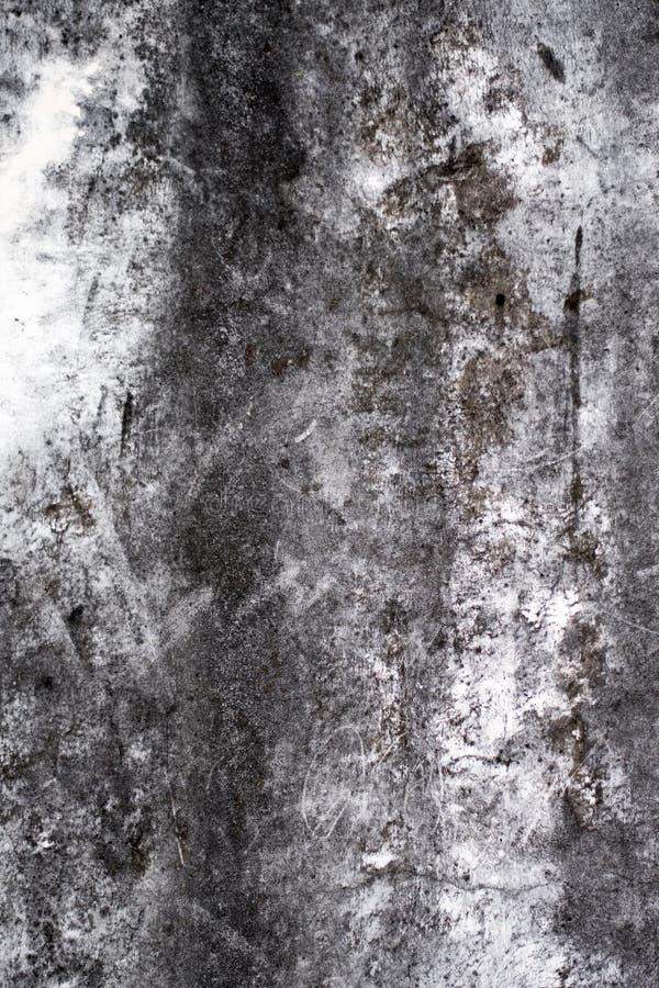 Чуть-чуть миномет в мире стоковая фотография rf