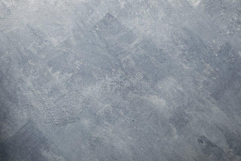 Чуть-чуть предпосылка стены гипсолита, черные обои стоковые изображения rf