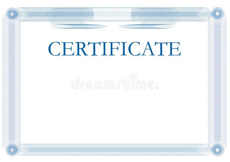 Скачать шаблоны свидетельств и сертификатов