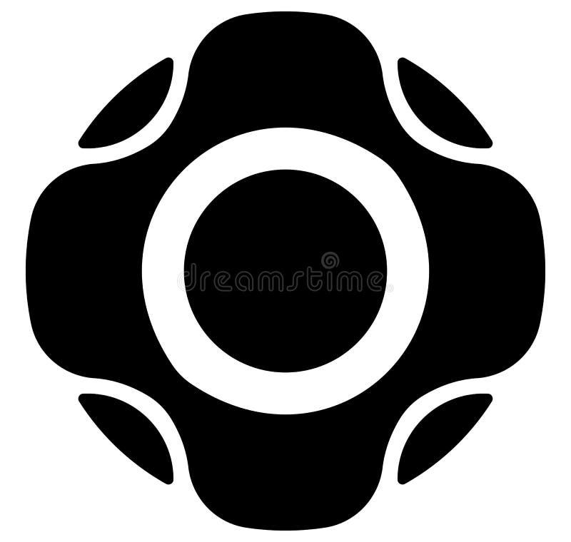 Download Шаблон группы кнопки регулятора разбивочный Удаленное Cente регулятора Иллюстрация вектора - иллюстрации насчитывающей движение, keypad: 81801299