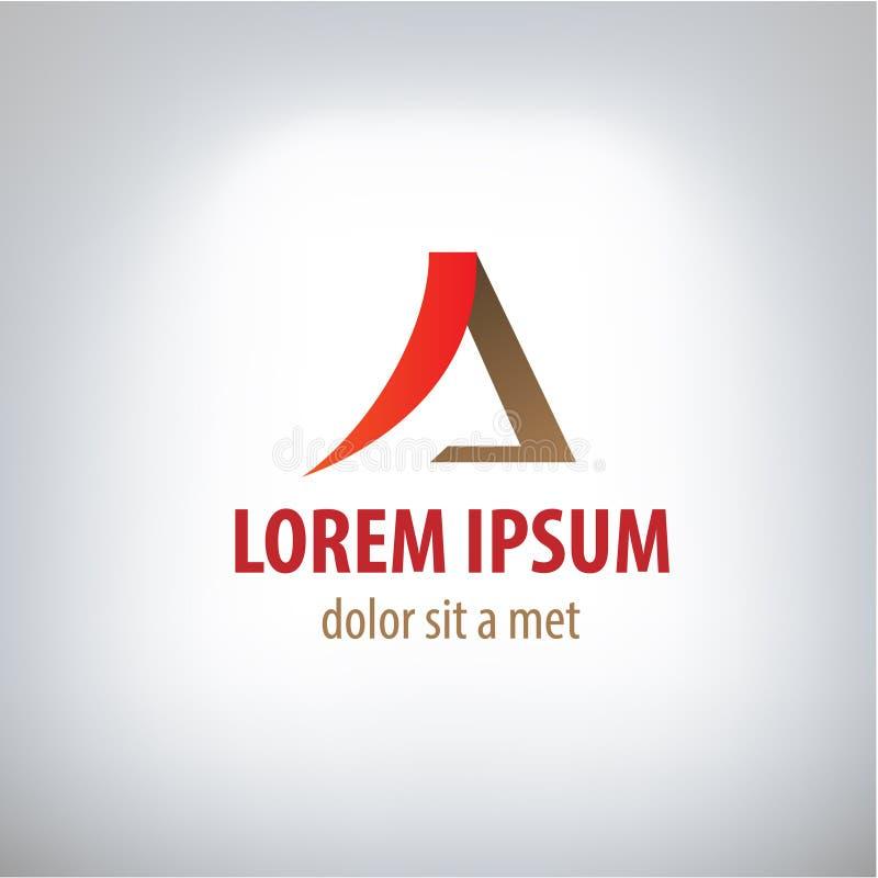 Шаблон дизайна логотипа бесплатная иллюстрация