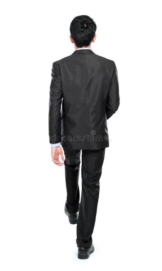 Download Шаг бизнесмена вверх по лестницам Стоковое Фото - изображение насчитывающей профессионал, вполне: 37927310
