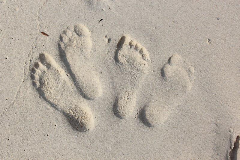 шаг 2 стоковые фото