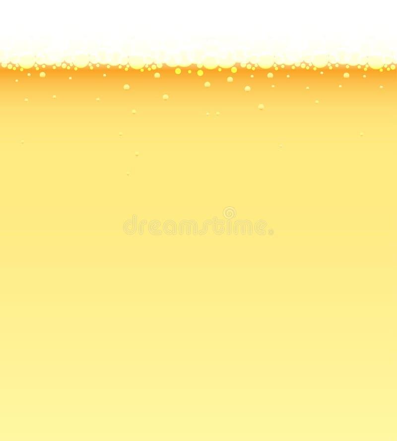 Шампань иллюстрация штока