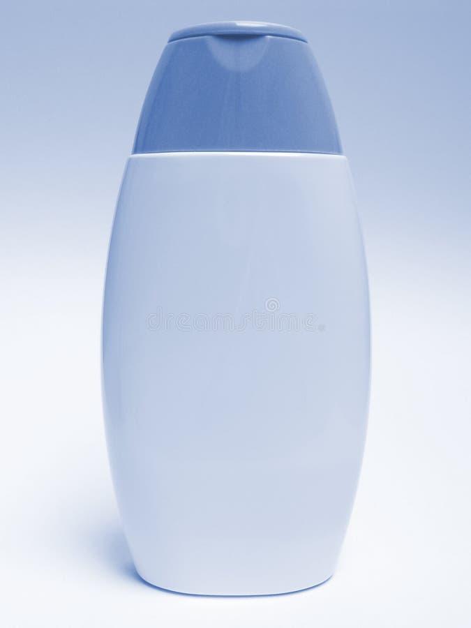 шампунь бутылки стоковое фото rf