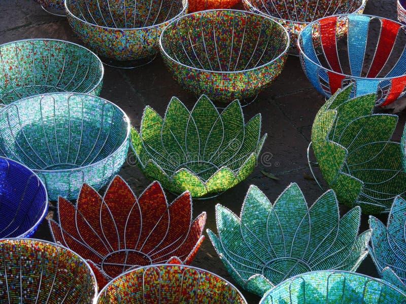 Шарики в шарах и шарах шариков стоковая фотография rf