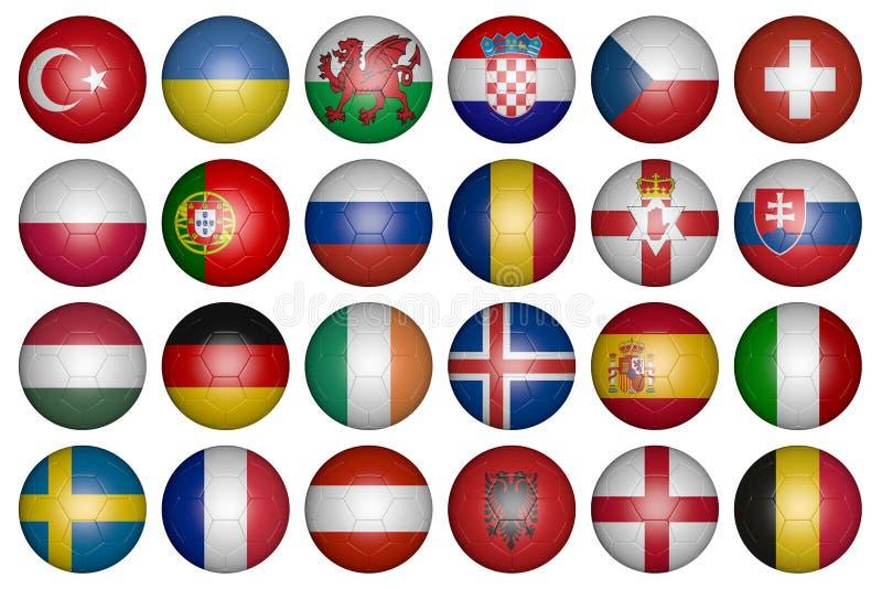 быстро картинки флаги шары чаще практике