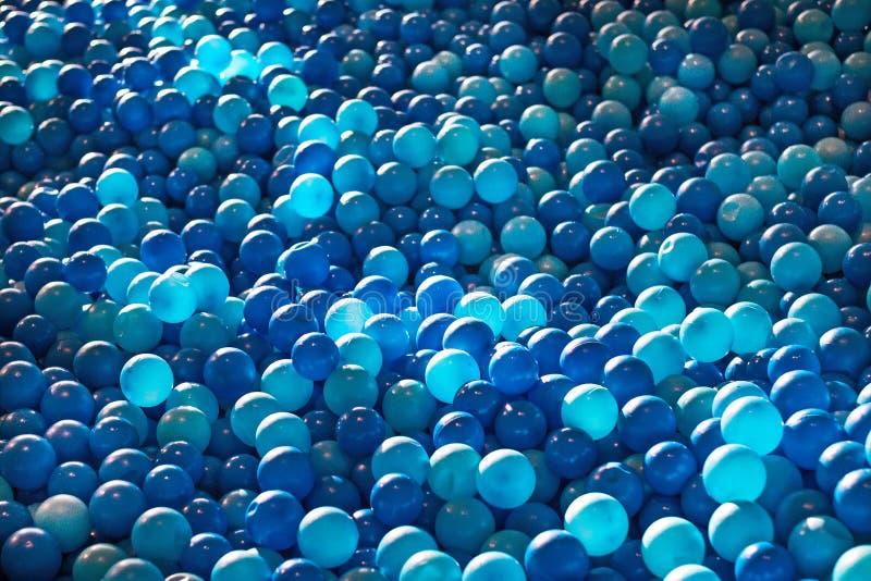 шарики цветастые стоковые изображения rf
