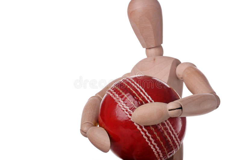 Download шарик мой стоковое фото. изображение насчитывающей владение - 1193346