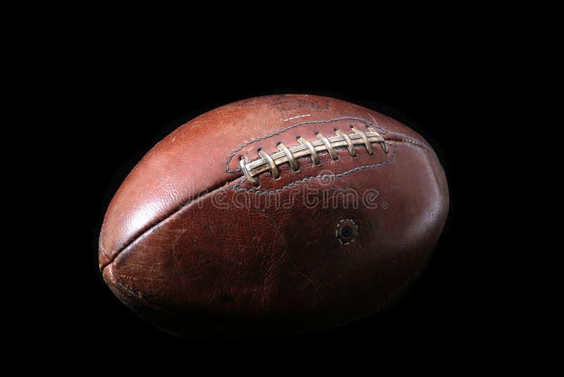 шарик старый Стоковое Изображение RF