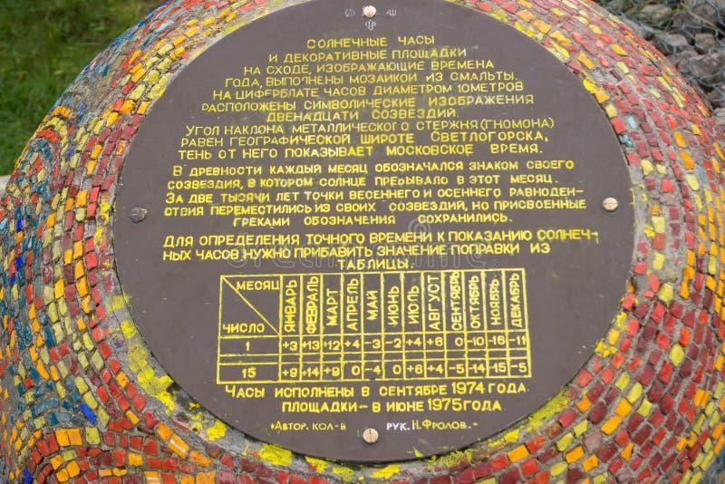 Шарик с металлической пластиной, которая содержит информацию о стоковая фотография