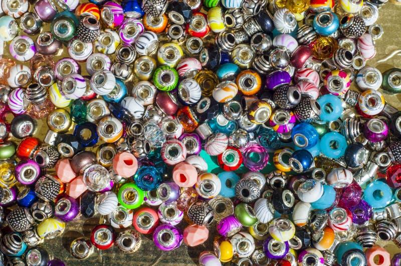 шарик, chaplet, отбортовывая стоковые фотографии rf