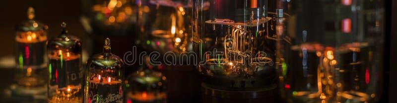 Шарм клапанов шарм клапанов стоковые фото