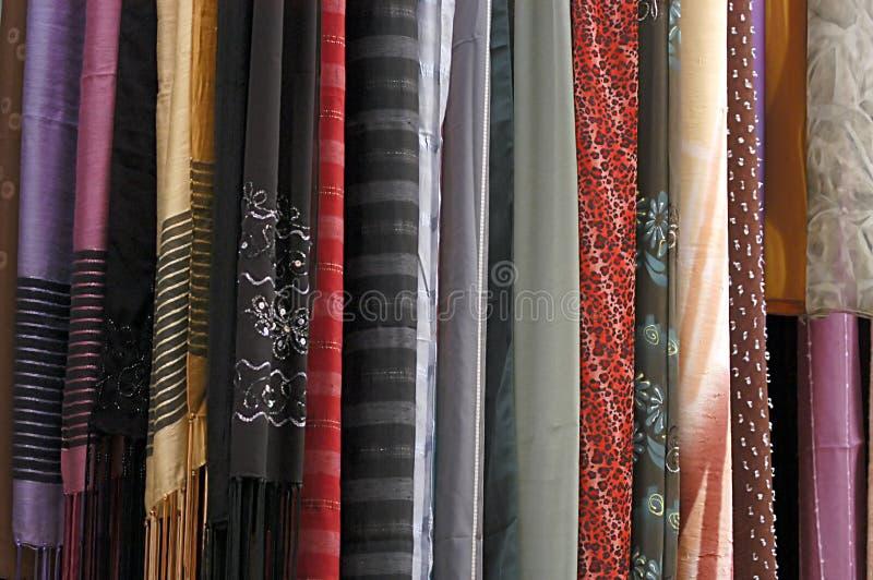 Download шарфы стоковое изображение. изображение насчитывающей остров - 80041