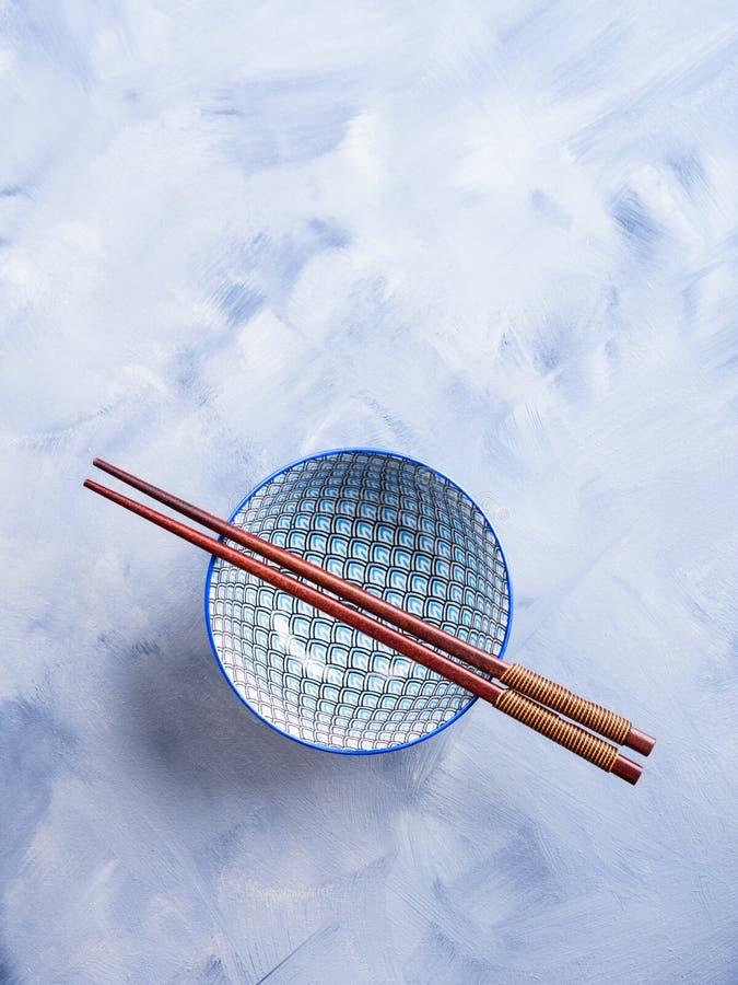 Шар и палочки подъема японца стоковые изображения rf