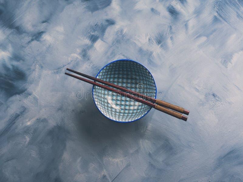Шар и палочки подъема японца стоковые изображения