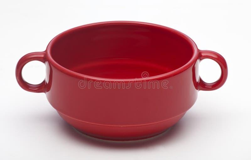 Шар супа стоковые изображения rf
