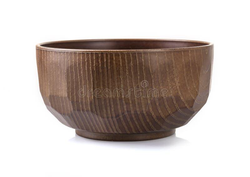 шар Японск-стиля деревянный стоковые фото