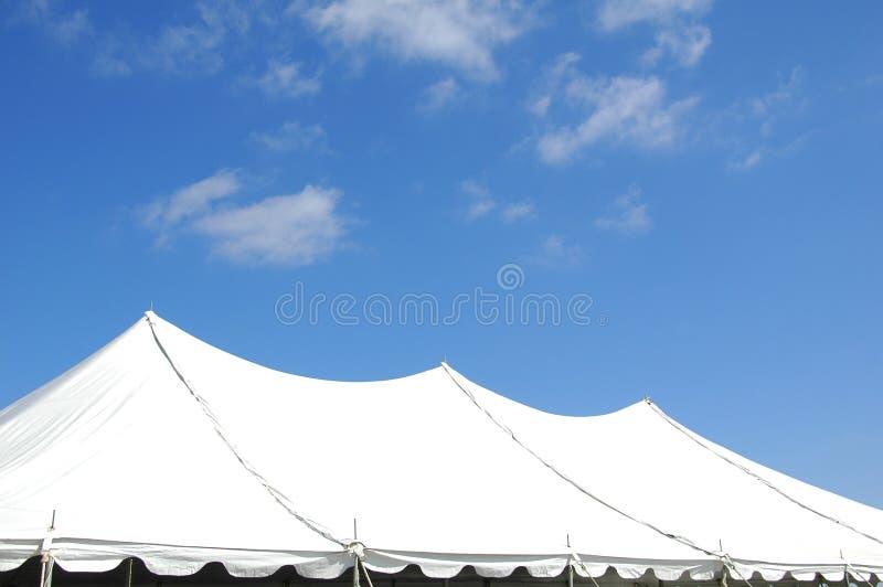 шатер стоковые фотографии rf