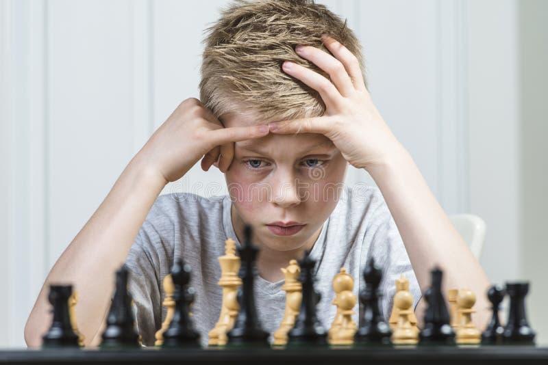 Download Шахмат стоковое фото. изображение насчитывающей браслетов - 40580386