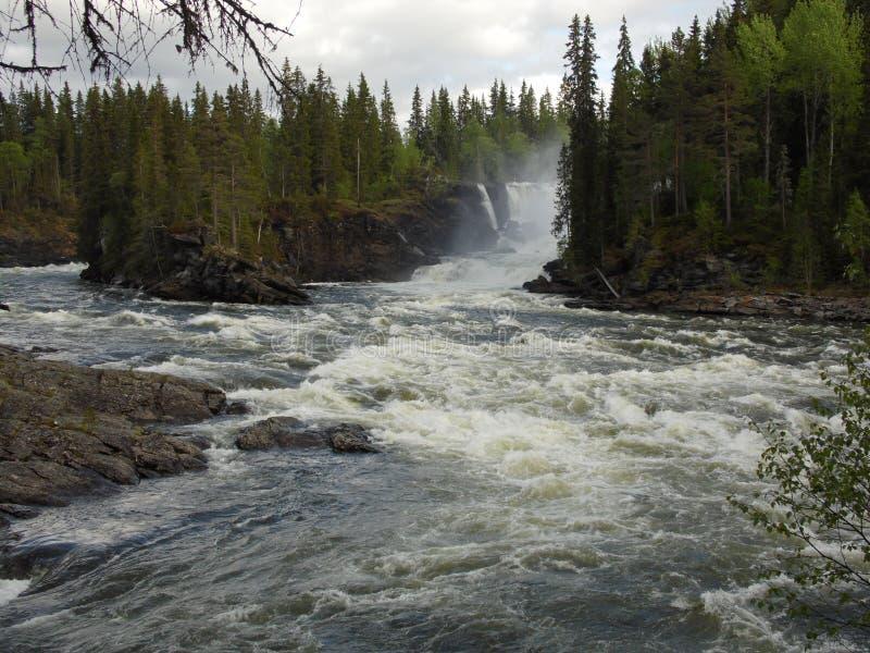 Швеция стоковое изображение rf