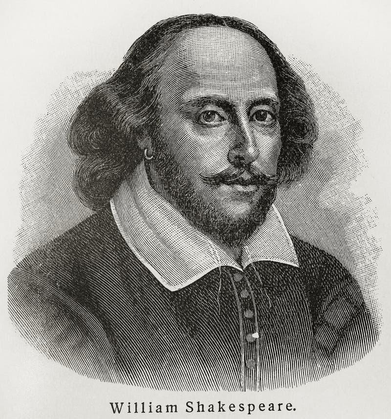 Download Шекспир william редакционное стоковое фото. изображение насчитывающей драматург - 20396098