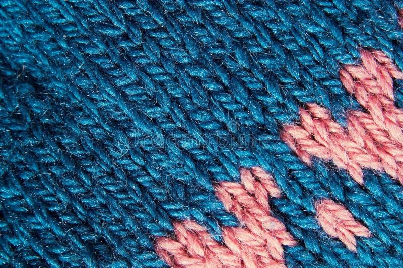 шерсти текстуры картины стоковое изображение rf