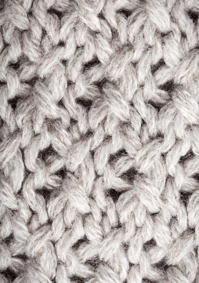 шерсти текстуры стоковое изображение