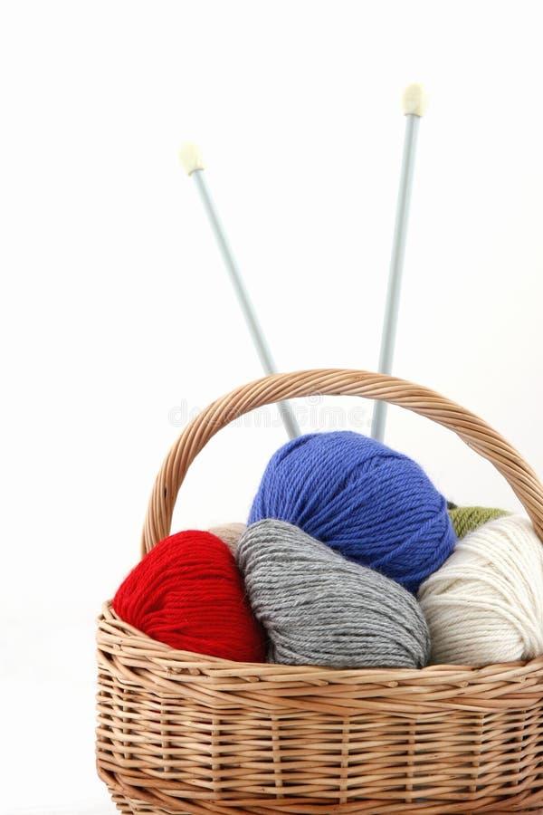 шерстяное альпаки multicolor стоковые изображения