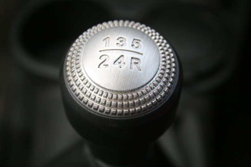 шестерня автомобиля стоковые фотографии rf